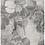 Thumbnail: Carpet Villa Nova Akina