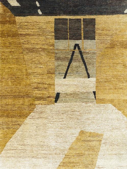 Carpet Toulemonde Bochart ATELIER