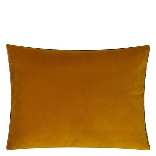 Подушка Designers Guild CASSIA