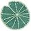 Thumbnail: Ковер Villa Nova Lily Pad
