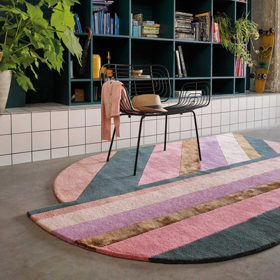 Jardin-160902 Pink1.jpg
