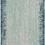 Thumbnail: Carpet Villa Nova Marka