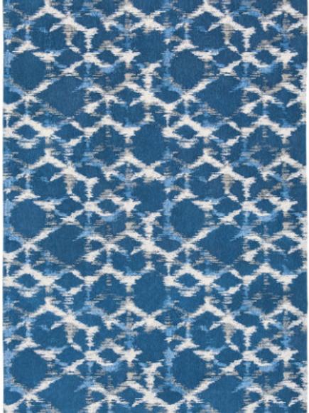 Carpet Villa Nova Sudare