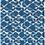 Thumbnail: Carpet Villa Nova Sudare