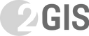 640px-2GIS_logo_edited.png