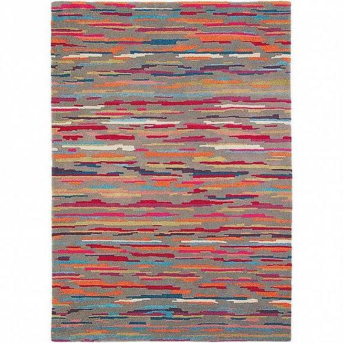 Harlequin Nuru Tabasco carpet