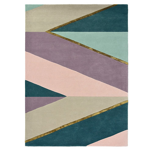 Carpet Ted Baker Sahara Pink
