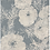 Thumbnail: Ковер Romo Lomasi