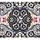 Thumbnail: Ковер Christian Lacroix Souk Multicolore