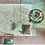 Thumbnail: Ковер Designers Guild La Rotonda Pale Aqua