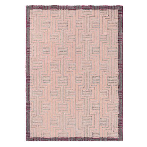 Carpet Ted Baker Kinmo Pink