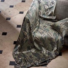 zoffany-antiquary-bizarre-velvet-fabrics