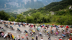 end_tour_climbs_10.jpg