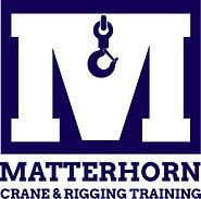 Matterhorn Logo Home page.jpg