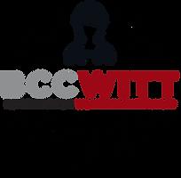 BCCWITT logo.png