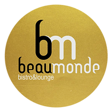 beaumonde_logo_goudzwart.png