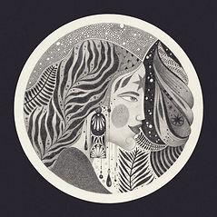 Mujer-3-gris.jpg