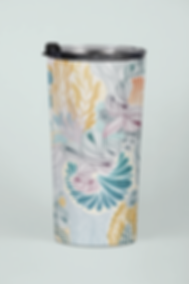 travel-mug-mockup-with-a-solid-backgroun