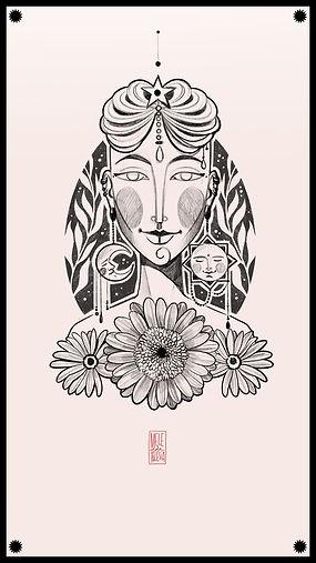 Mujer3.jpg