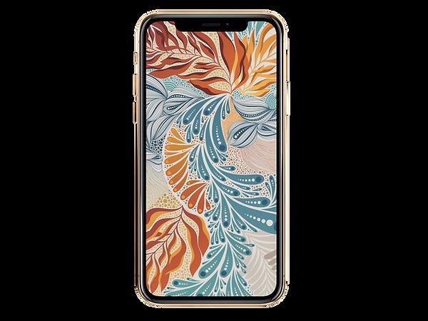 iphone-xs-mockup-22485-2.png