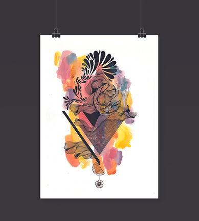 Serendipity-03-Watercolor-01-Poster.jpg