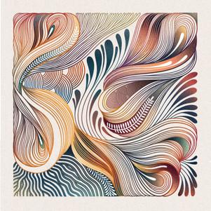 Abstracto #4.jpg
