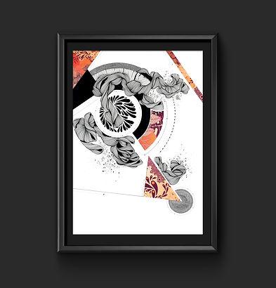 Serendipity-04-Framed-Black.jpg