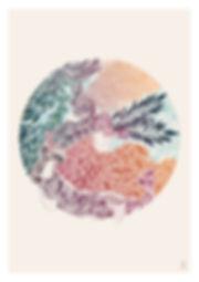Circular Nature II.jpg