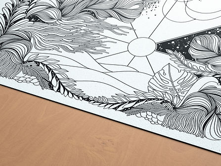 Colouring-01-printed-mockup.jpg