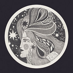 Mujer-1-gris.jpg