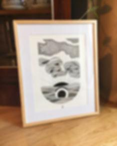 Drawing15-Framed.jpg