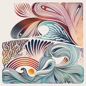 Abstracto #5.jpg