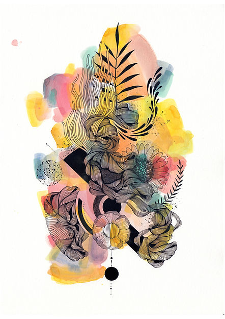 Serendipity-01-Watercolor-03.jpg