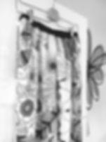 SpoonFlower-4.jpg