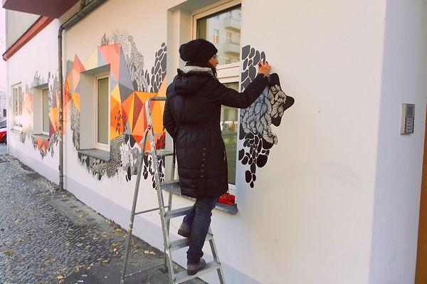 Mural%20NICE-01_edited.jpg
