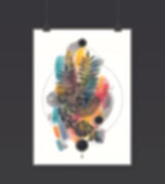 Serendipity-05-Watercolor-02.Poster.jpg