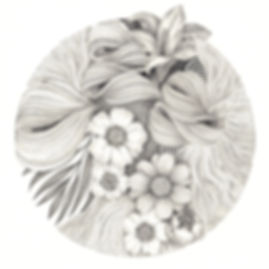 Circular-Pencil-2.jpg