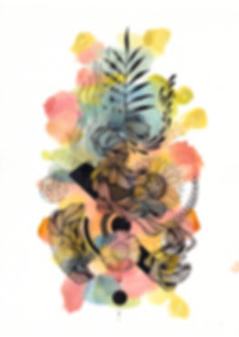 Serendipity-01-Watercolor-01.jpg