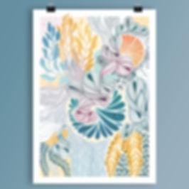 Harmony II-Poster.jpg