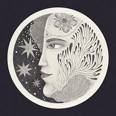 Mujer-4-gris.jpg