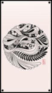 Mandala1.jpg