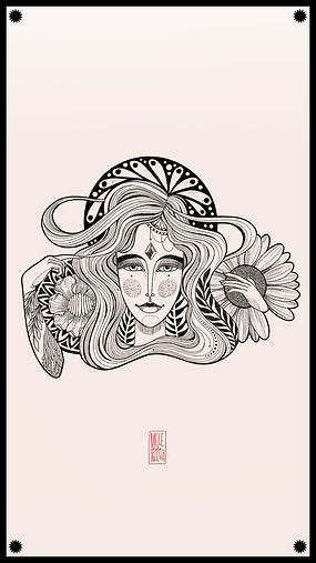Mujer1.jpg