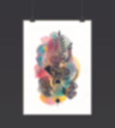 Serendipity-01-Watercolor-02-Poster.jpg