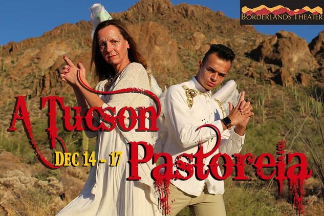 A Tucson Pastorela