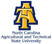 NORTH-CAROLINA-AT-STATE-UNIVERSITY