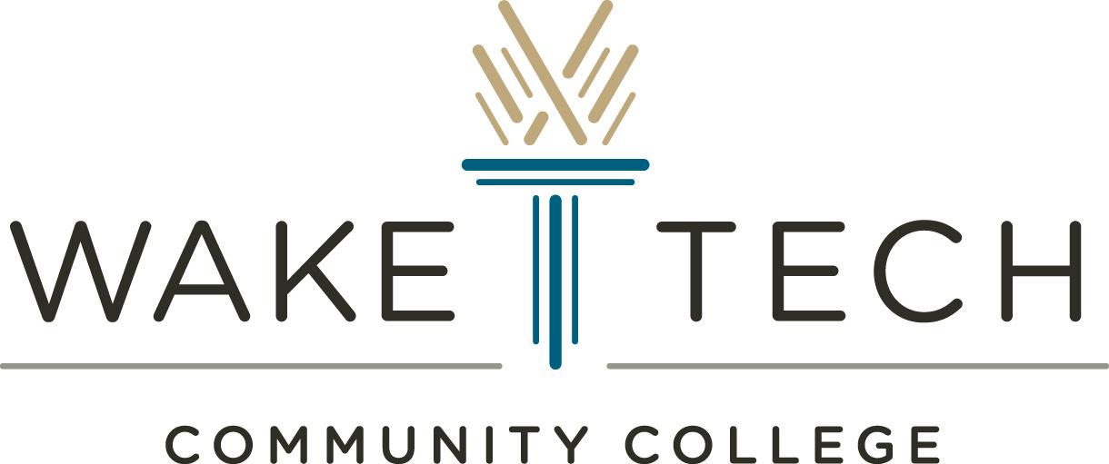 480820.waketech-logo-main-cc-3c-cmyk