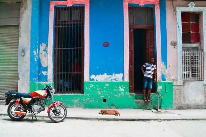 Cuba18 (1 of 1).jpg