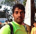 FB_IMG_1598106893444.jpg