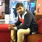FB_IMG_1597590460220.jpg