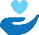 give-hope-icon-home.png
